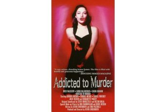 Addicted to Murder (1995)