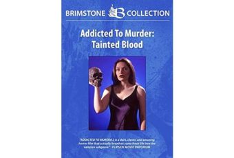 Addicted to Murder 2: Tainted Blood (1998)