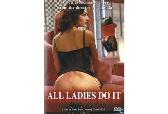 All Ladies Do It! (1992)
