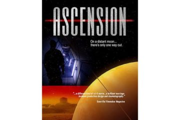 Ascension (2000)