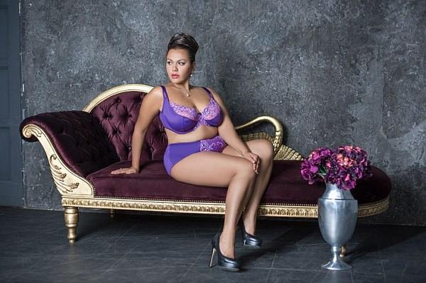 Диляра ларина работа девушке моделью петропавловск камчатский
