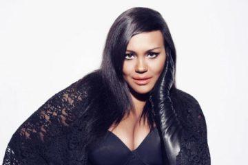 Dilyara Larina