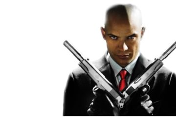 Movies about Hitman