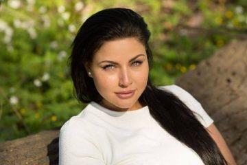 Julia Lavrova